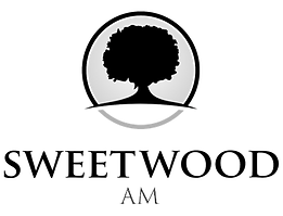 Sweetwood AM.png