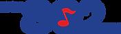 Local 802 AFM - Musician's Union
