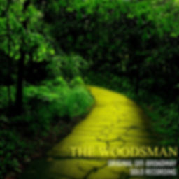 The Woodsman Play