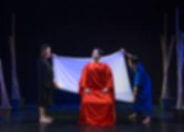 Vivake Khamsingsavath, Tan Taofa, Lester Kim