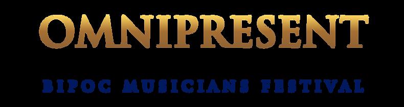Omnipresent Music Festival Logo.png