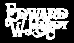 Edward W. Hardy_20200101_PublisherLogo