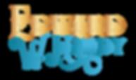 Edward W. Hardy-logo.png