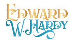 Logo_Edward W. Hardy_20210101_Publisher