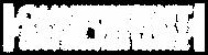 Omnipresent Music Festival Logo (white).