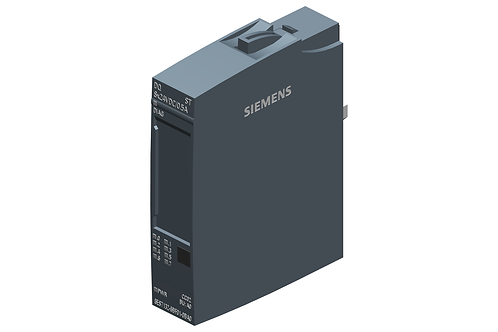 ET 200SP DQ 8x24VDC/0,5A ST