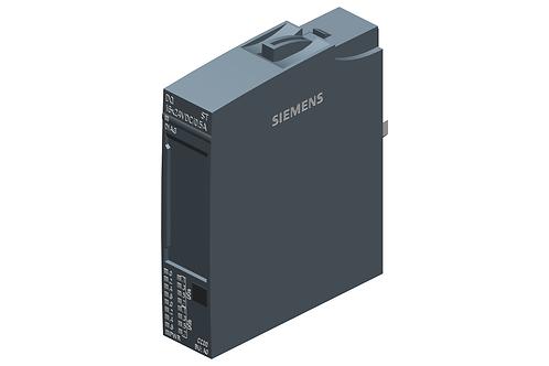 ET 200SP DQ 16x24VDC/0,5A ST
