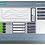 Thumbnail: KTP900 Basic 2. nesil