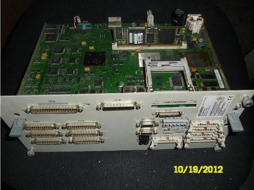 Siemens-Sinumerik-810D-CPU-810D-CCU3-6FC5410-0AY03-0AA1-Software-6-4