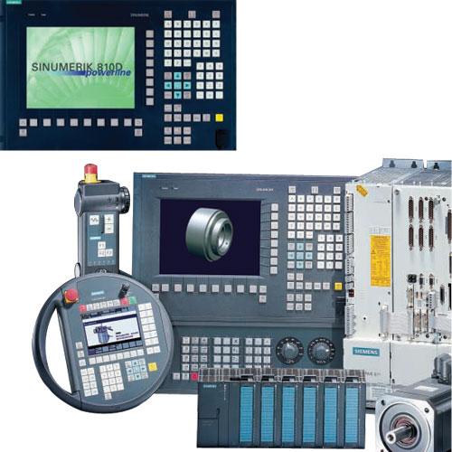 siemens-810d-cnc-system-4092-p