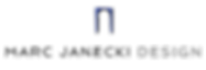 Marc Janecki Logo