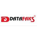 Datafaks.png
