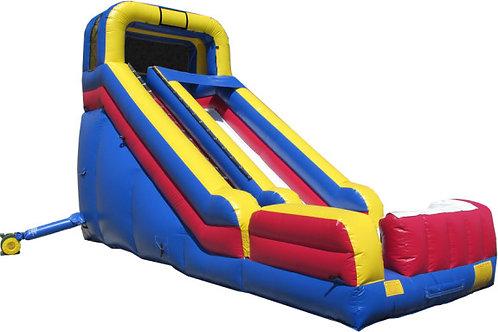 18' Mega Slide