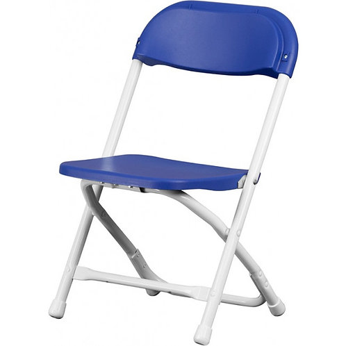 Kids Folding Chairs
