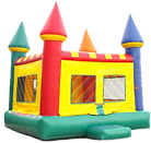 Bounce House Party Rentals New Jersey