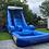 Thumbnail: NEW Wave Slide