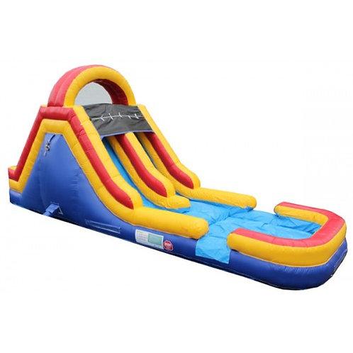 12' Slide Obstacle