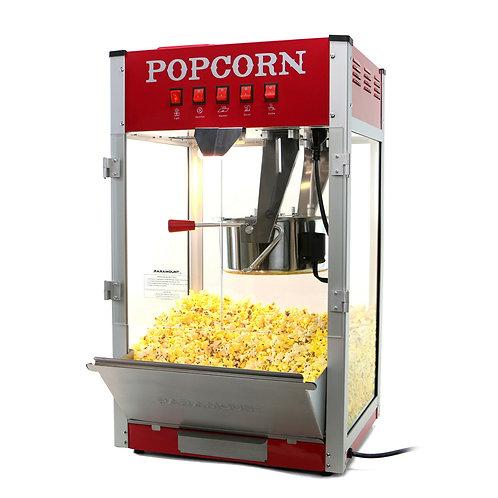 Pro Pop Corn Machine 16oz