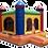 Thumbnail: Castle 8x8