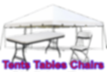 Tents Tables Chair Service.png