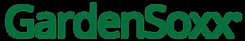 GardenSoxx logo FINAL_web.PNG