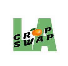 CropSwapLAwFillNoBox.jpg