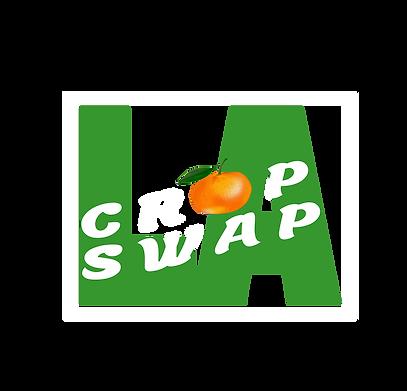 CropSwapLALightColor (2).png