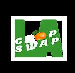 CropSwapLALightColor.png