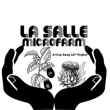 Logo La Salle.jpg