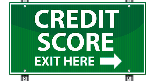 What You Don't Know About Your Credit Score Could Cost You! | Keeping Current Matters