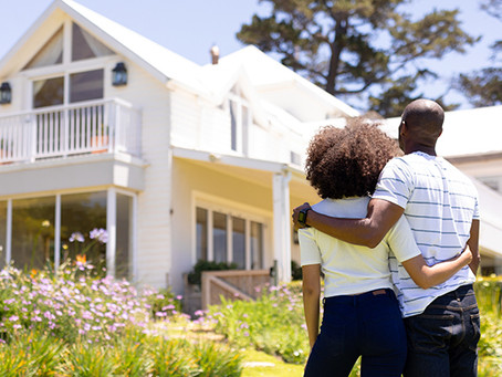 Two Reasons Why Waiting a Year To Buy Could Cost You..
