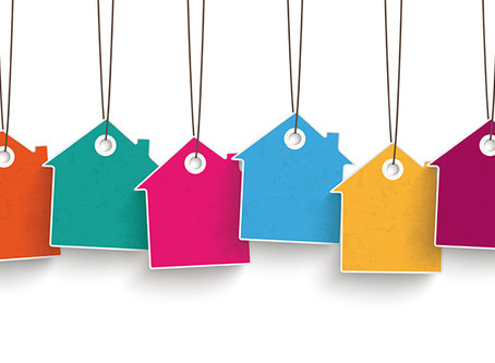 How Pricing Your Home Right Makes a Big Difference