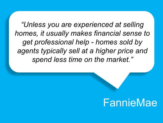 FannieMae Quote.simplify