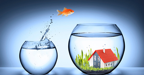 Buying a Home Remains 38% Less Expensive Than Renting! | Simplifying The Market