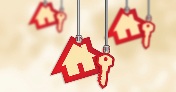 Selling Your House? Price it Right Up Front | Simplifying The Market