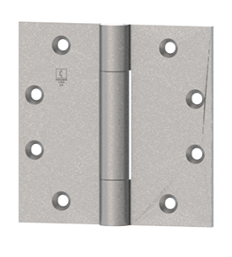 """Hager AB850 4.5"""" x 4.5"""" x 32D Heavy Weight Hinge"""