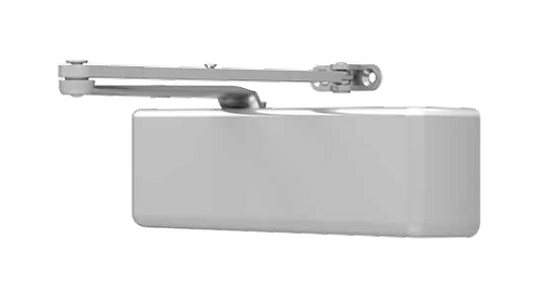 LCN 4011 Door Closer x TBSRT x 689