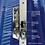Thumbnail: Edge Hardware Mortise Lock x Less Cylinder x 32D