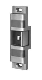 Von Duprin 6111 Electric Strike for Rim Exit Devices x FSE x 24VDC x 630