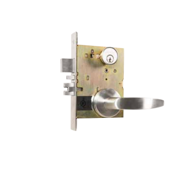 Lawrence Hardware 8720 Mortise Lock x 32D