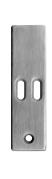 3497 Carry Open Bar x 26D