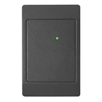 HID 5395-104-02 Access Control Device - Cover