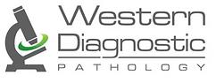 WDP Logo.png