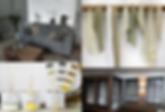 interieur advies homepage[11209].PNG