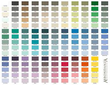 kleurkaart_abbondanza.jpg