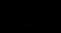 gasthuisje logo zwart.png