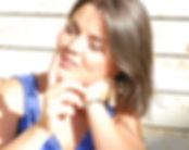 Valentina Marghinotti