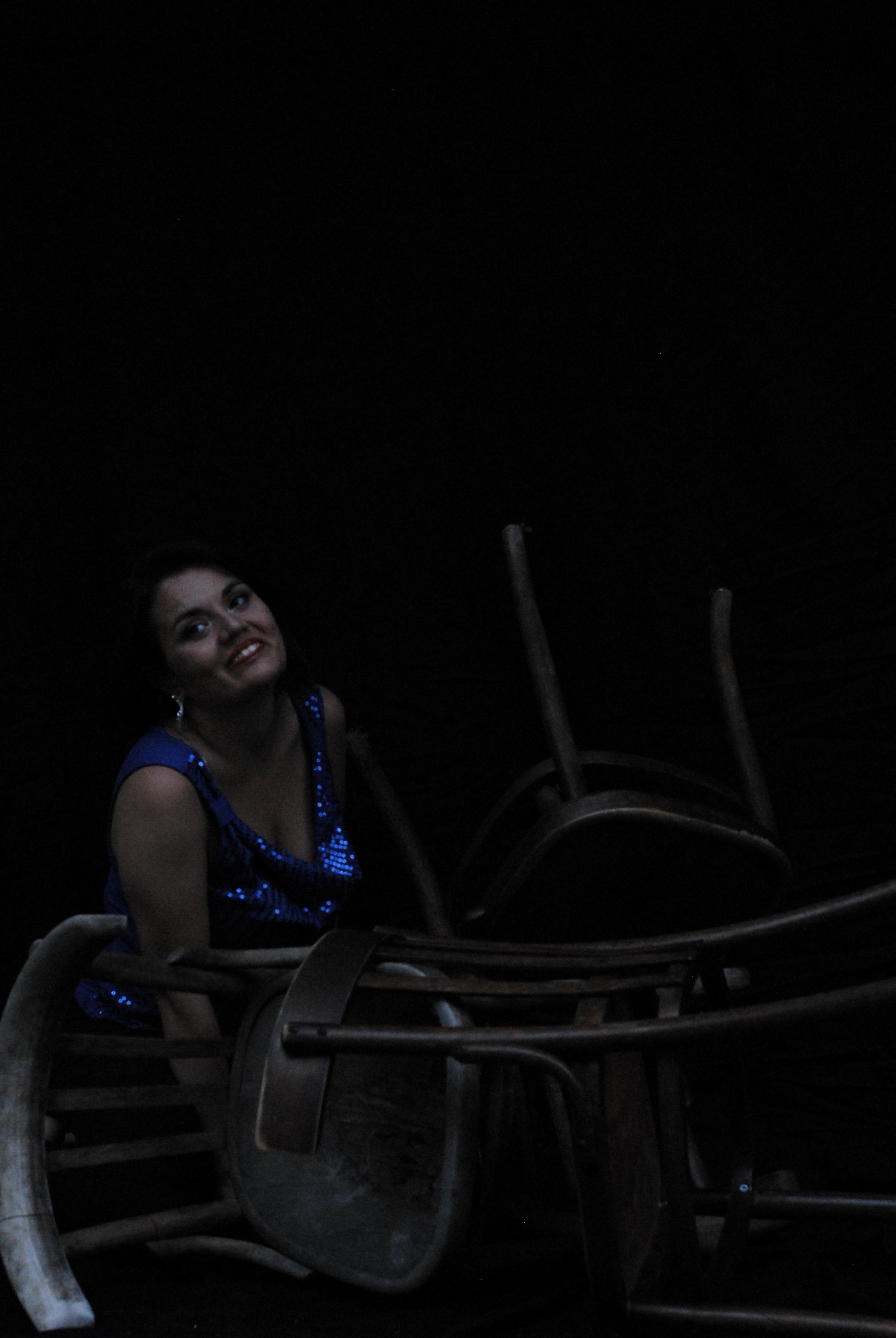 Valentina (3)