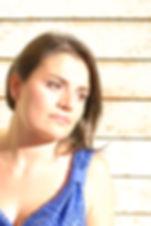 valentina marghinotti soprano