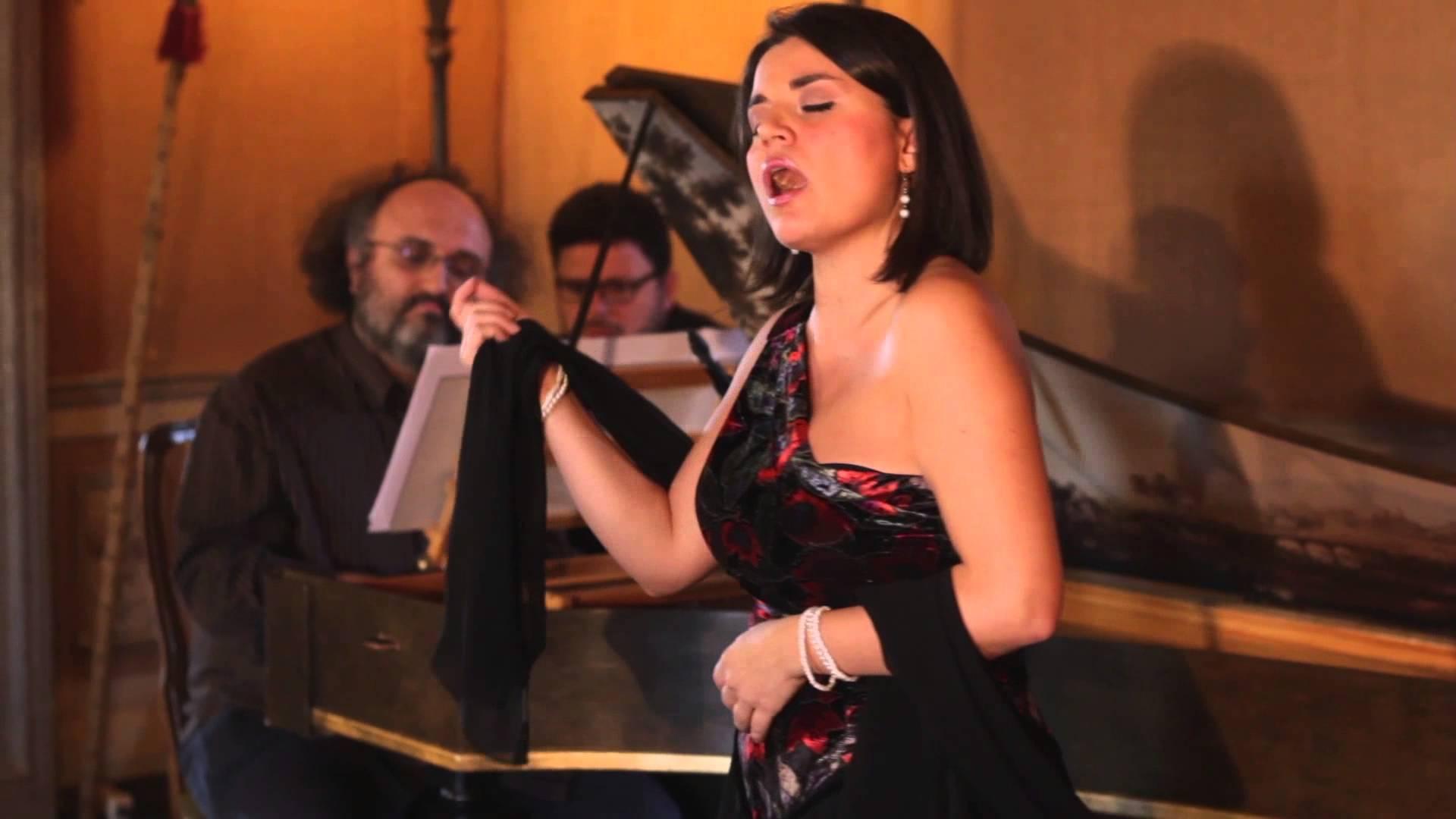 Valentina Marghinotti 3